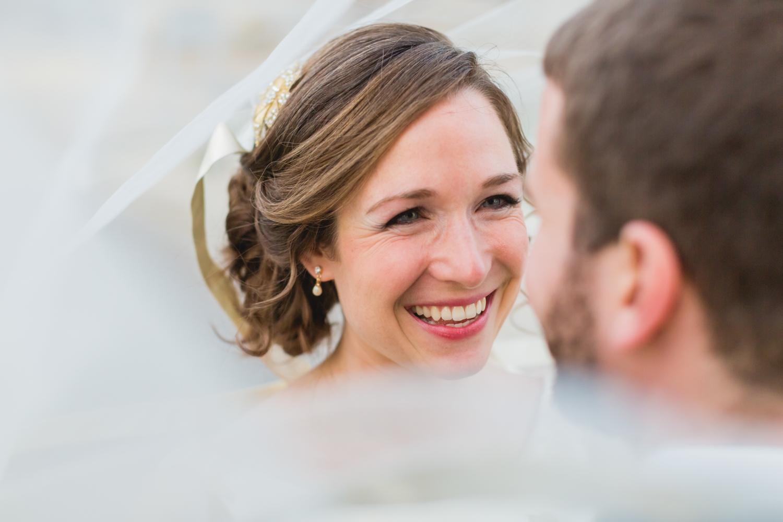 Jenn+Steve.Wedding.MonocleProject303.jpg