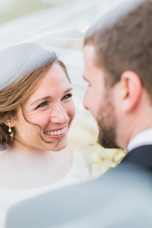 Jenn+Steve.Wedding.MonocleProject307.jpg