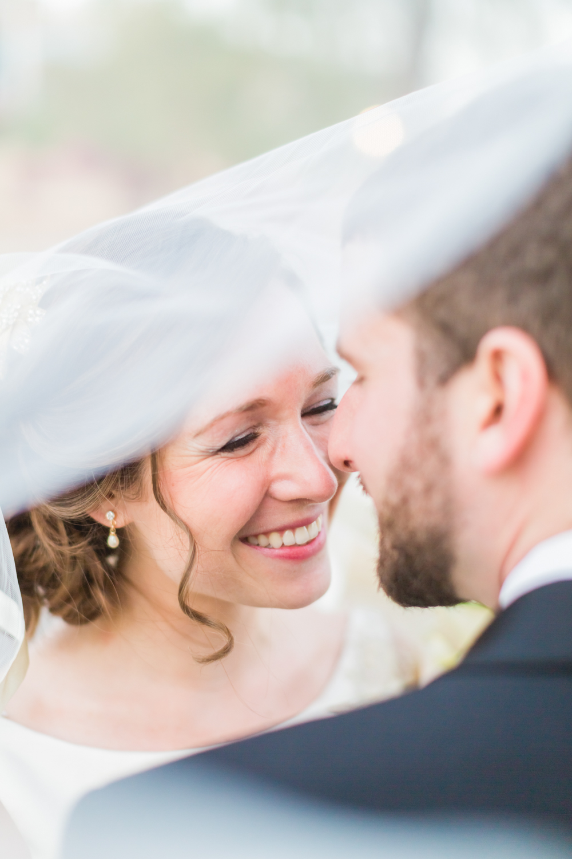 Jenn+Steve.Wedding.MonocleProject309.jpg