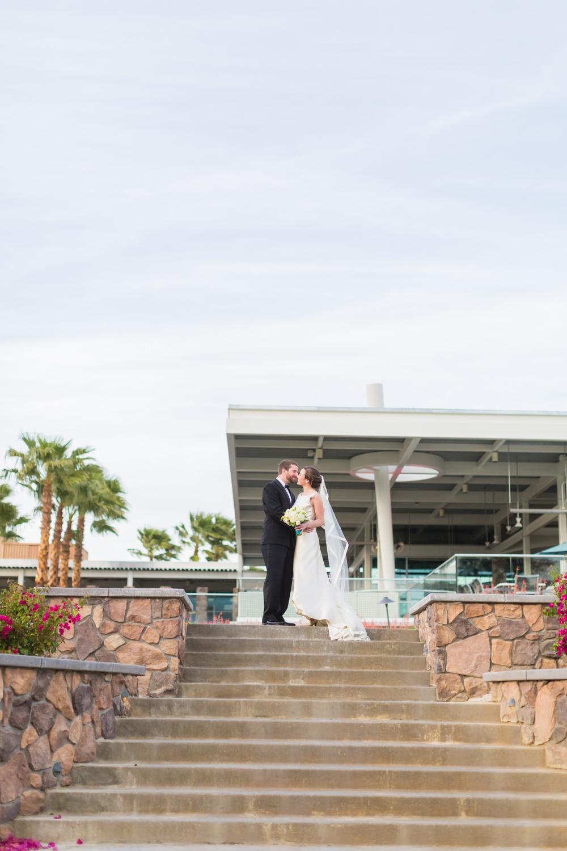Jenn+Steve.Wedding.MonocleProject314.jpg
