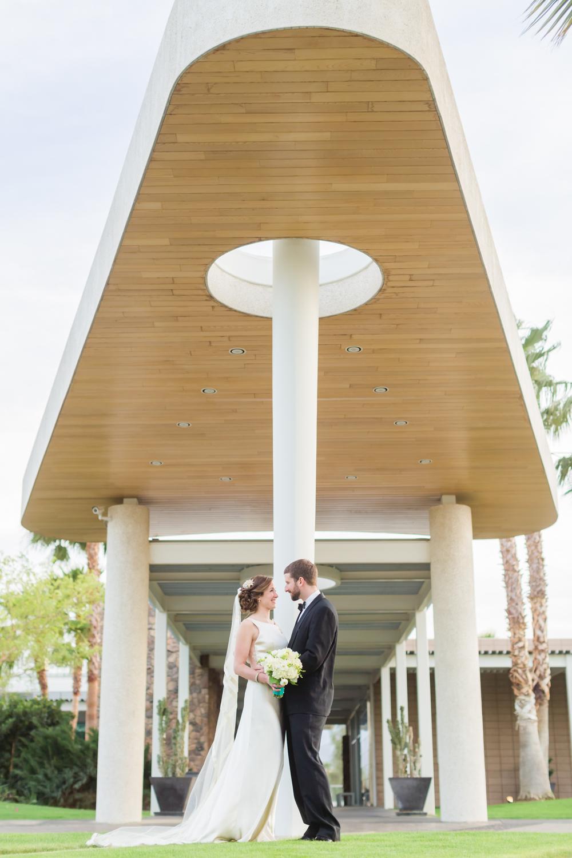 Jenn+Steve.Wedding.MonocleProject341.jpg