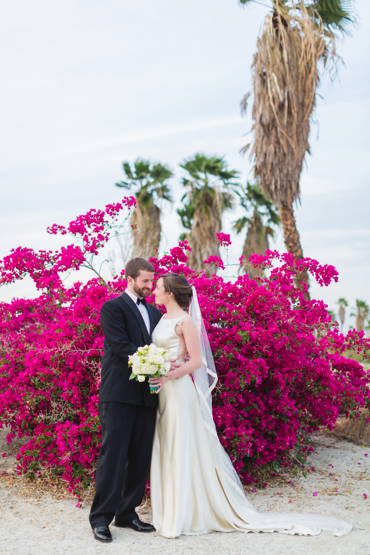 Jenn+Steve.Wedding.MonocleProject353.jpg