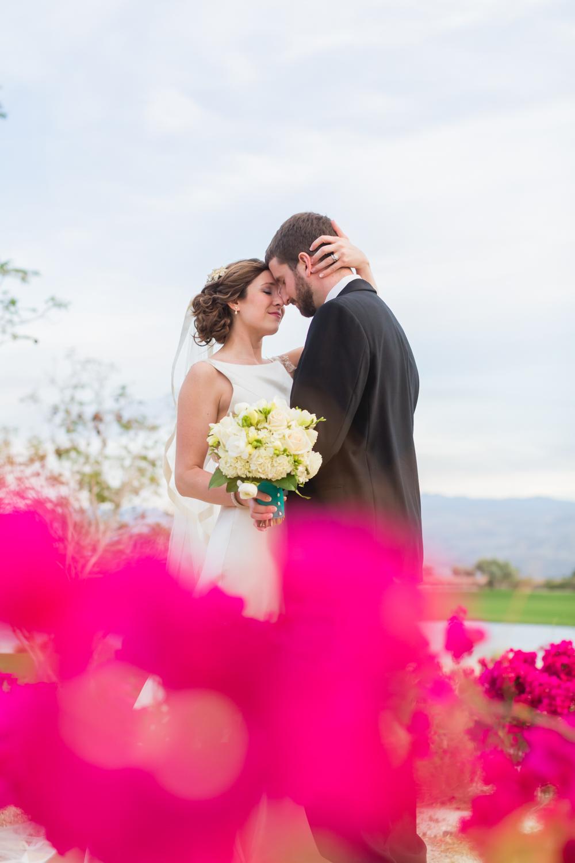 Jenn+Steve.Wedding.MonocleProject365.jpg