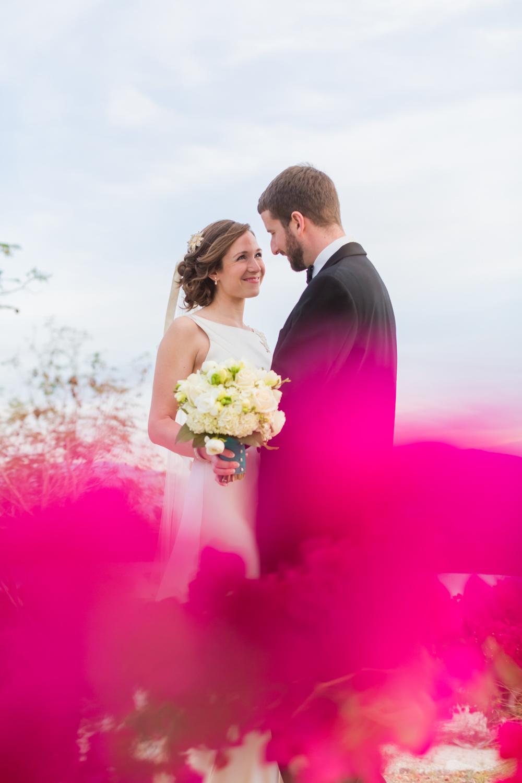 Jenn+Steve.Wedding.MonocleProject366.jpg