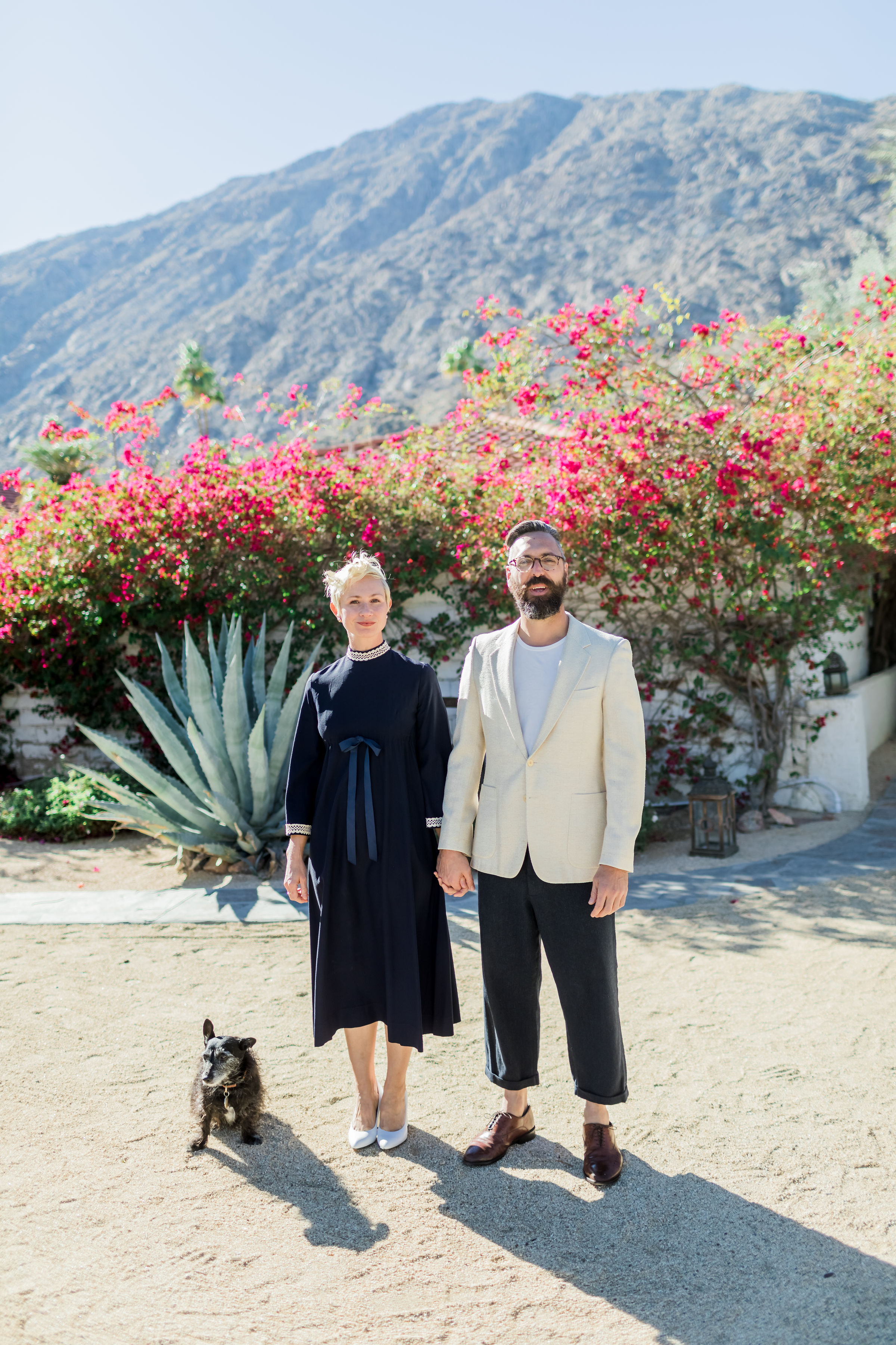 Aubrie.eric.whitewater.elopement.palm.springs.family.2018.Photos.MonocleProject-35.jpg
