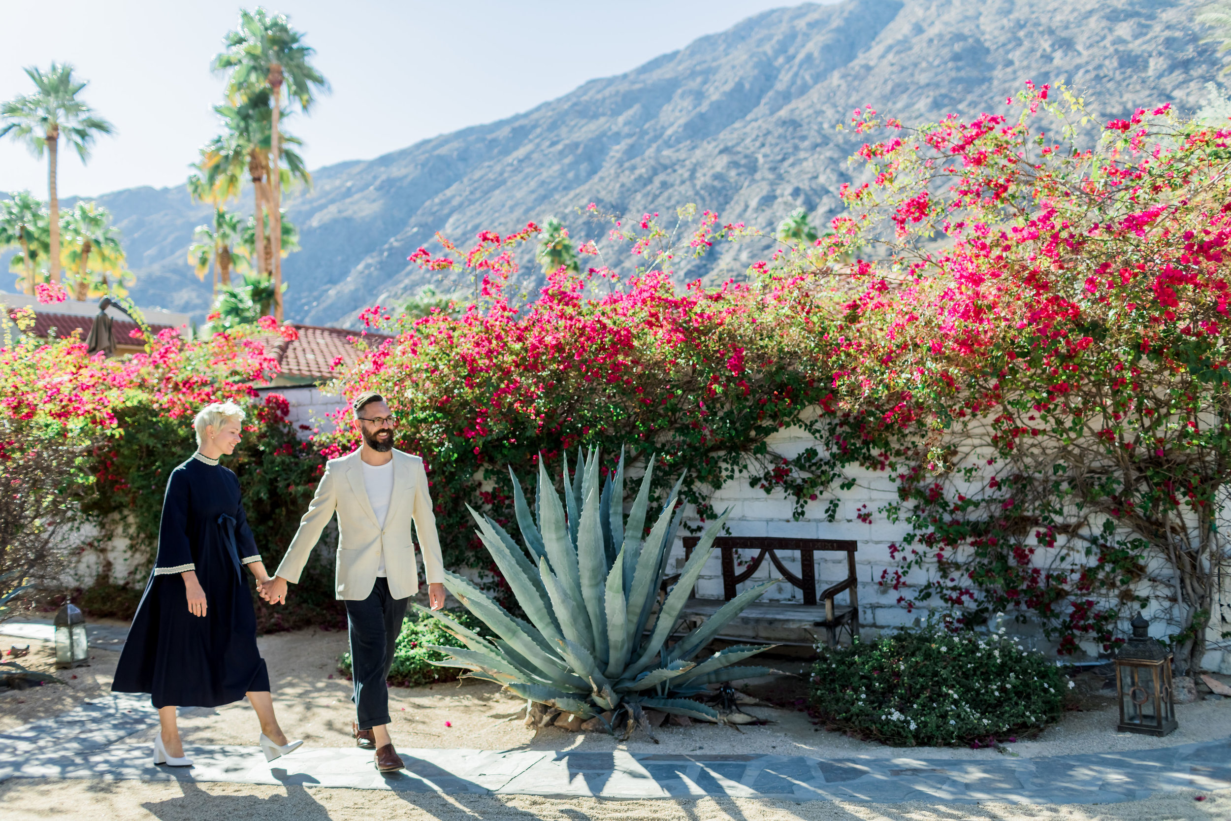 Aubrie.eric.whitewater.elopement.palm.springs.family.2018.Photos.MonocleProject-51.jpg