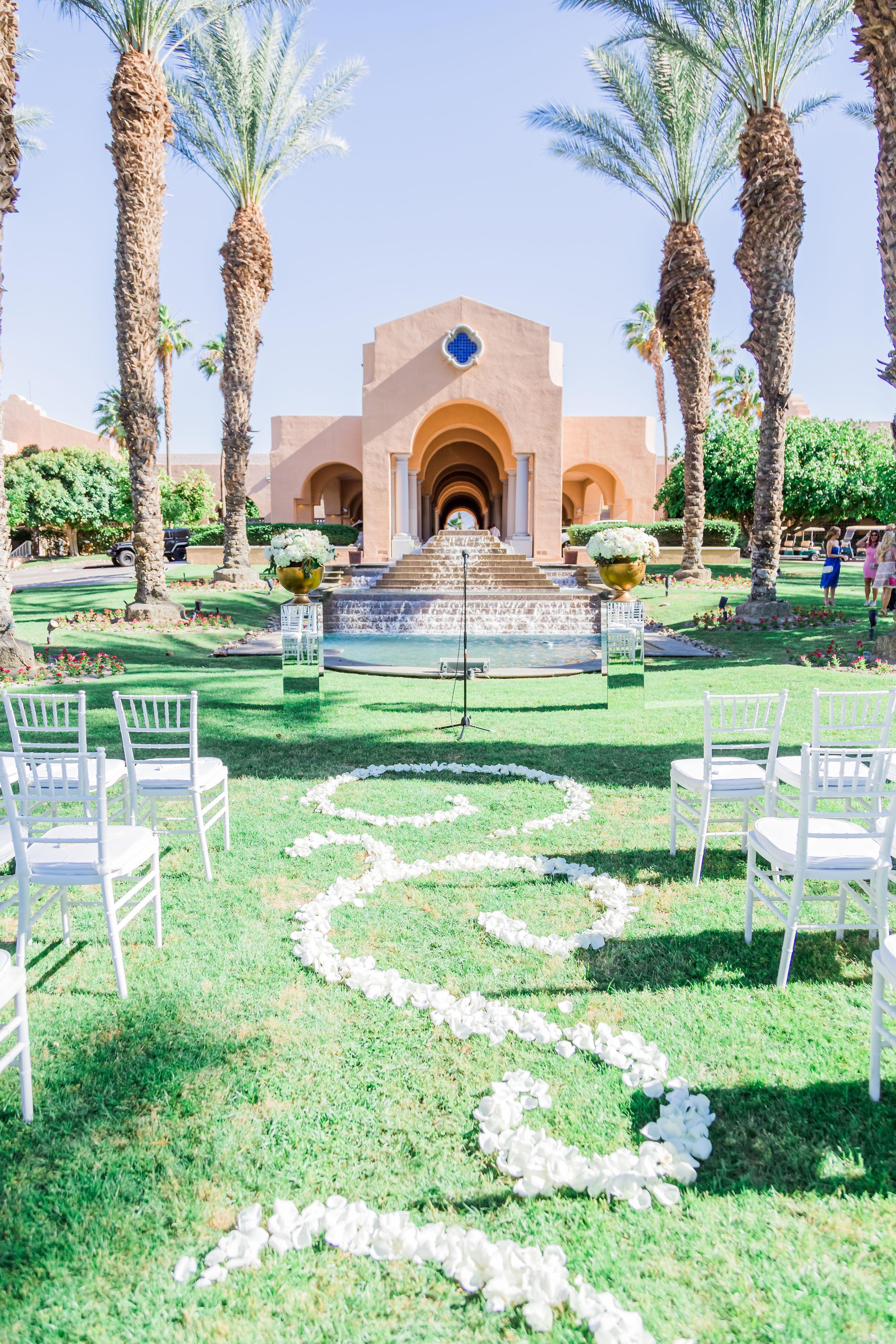 Wedding.monocle.project-187.jpg