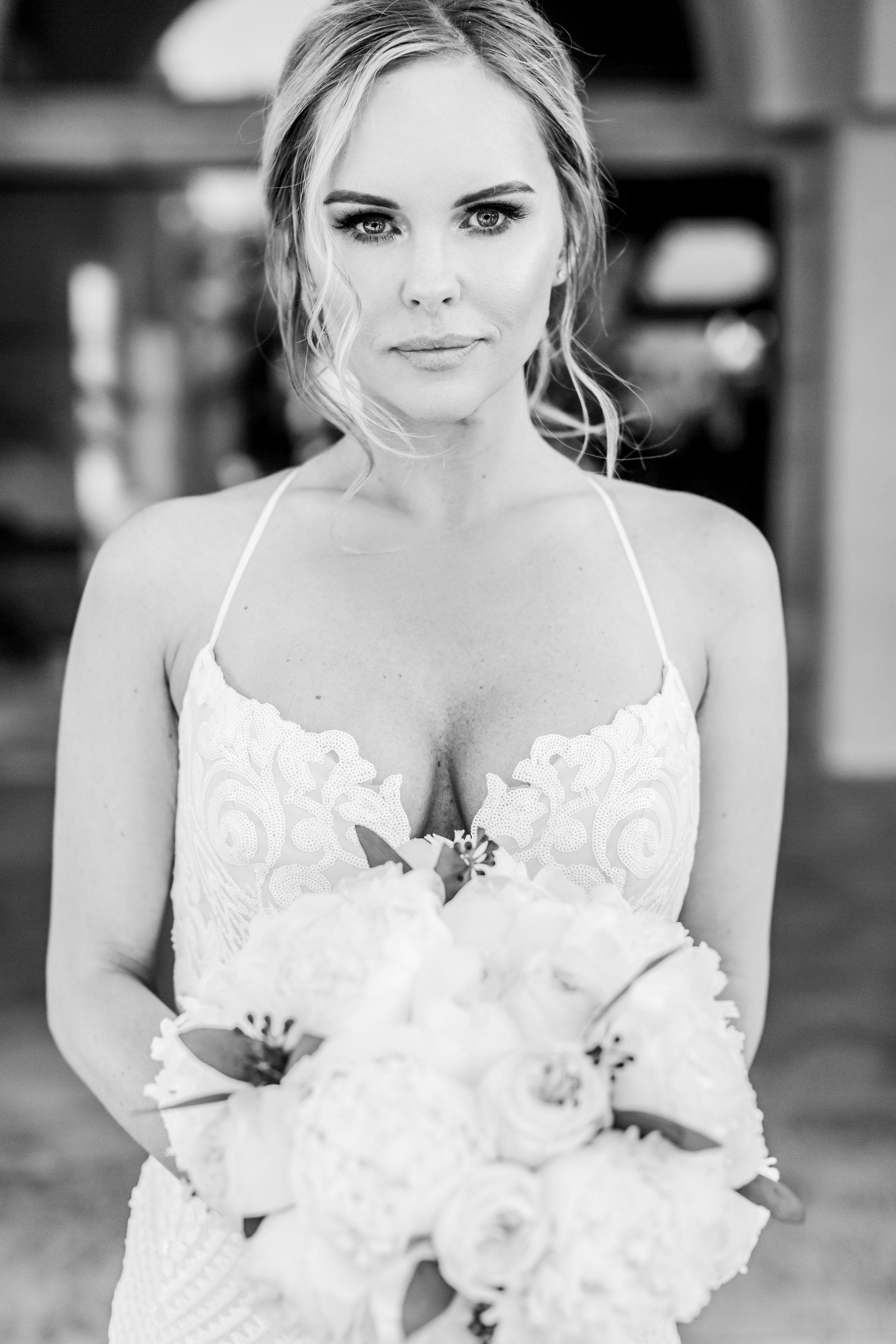 Wedding.monocle.project-457.jpg