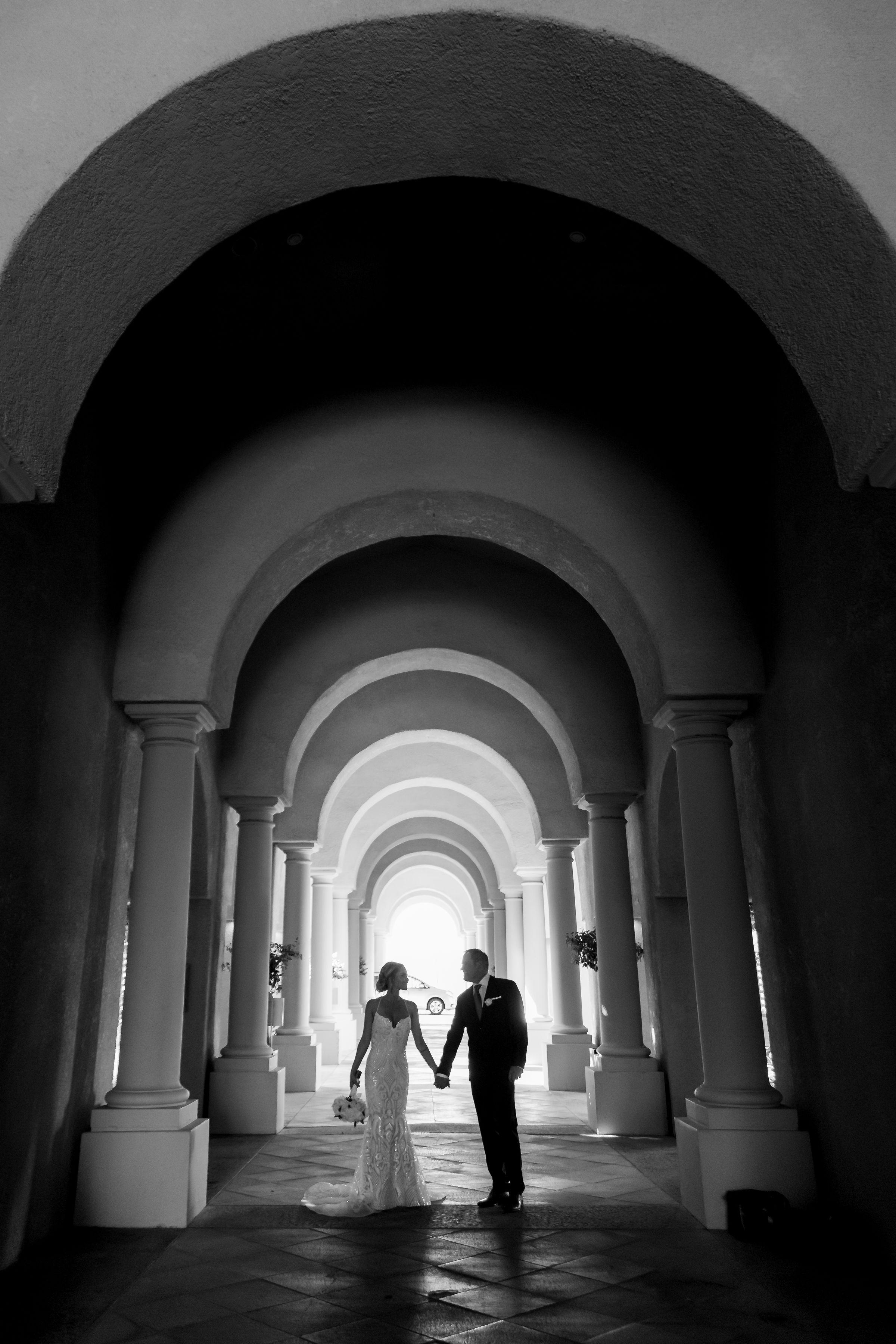 Wedding.monocle.project-470.jpg