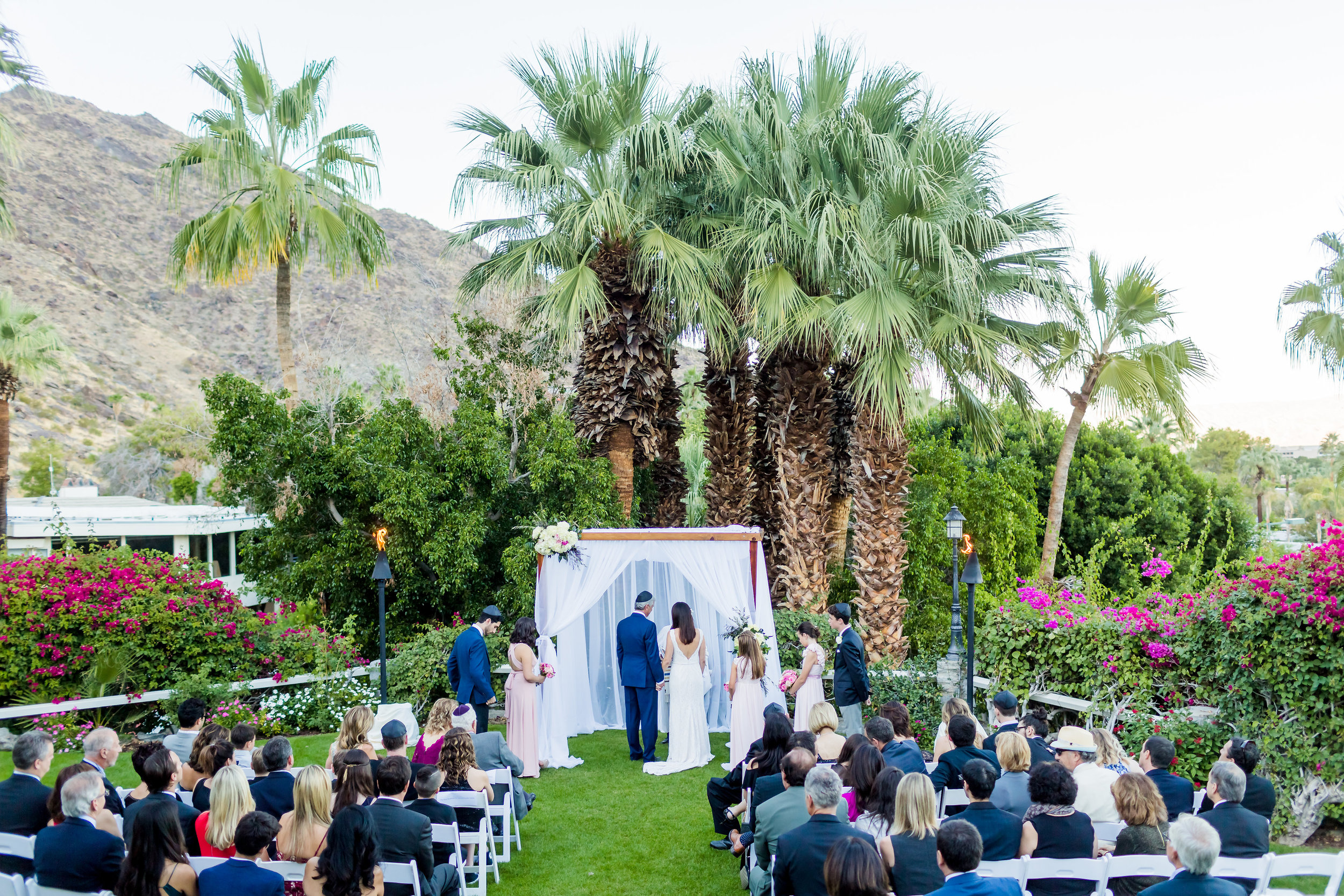 Andria.Joel.Wedding.Monocle.Project-1010.jpg