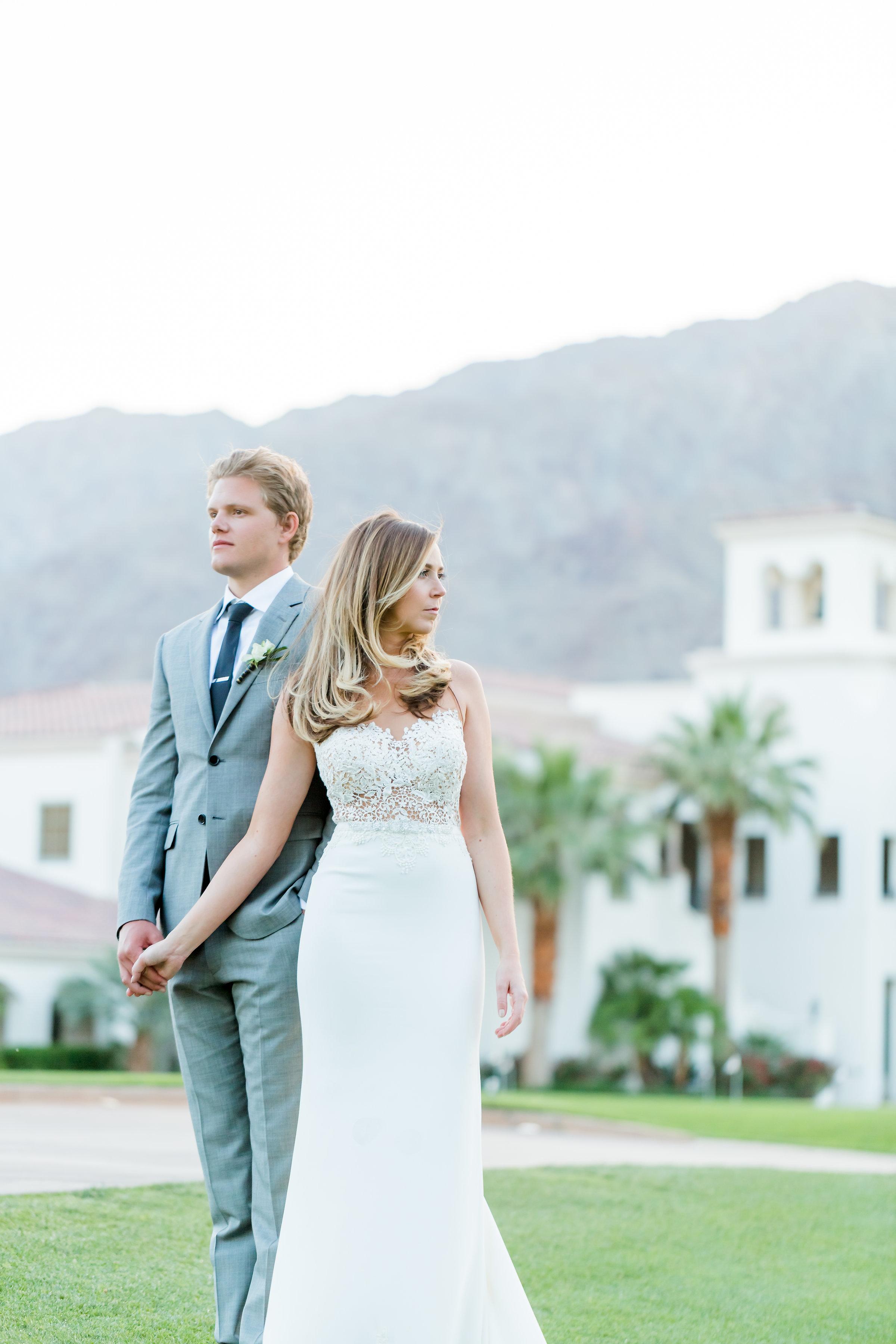 Courtney.Chris.Wedding.La.Quinta.Monocle.Project.834.jpg