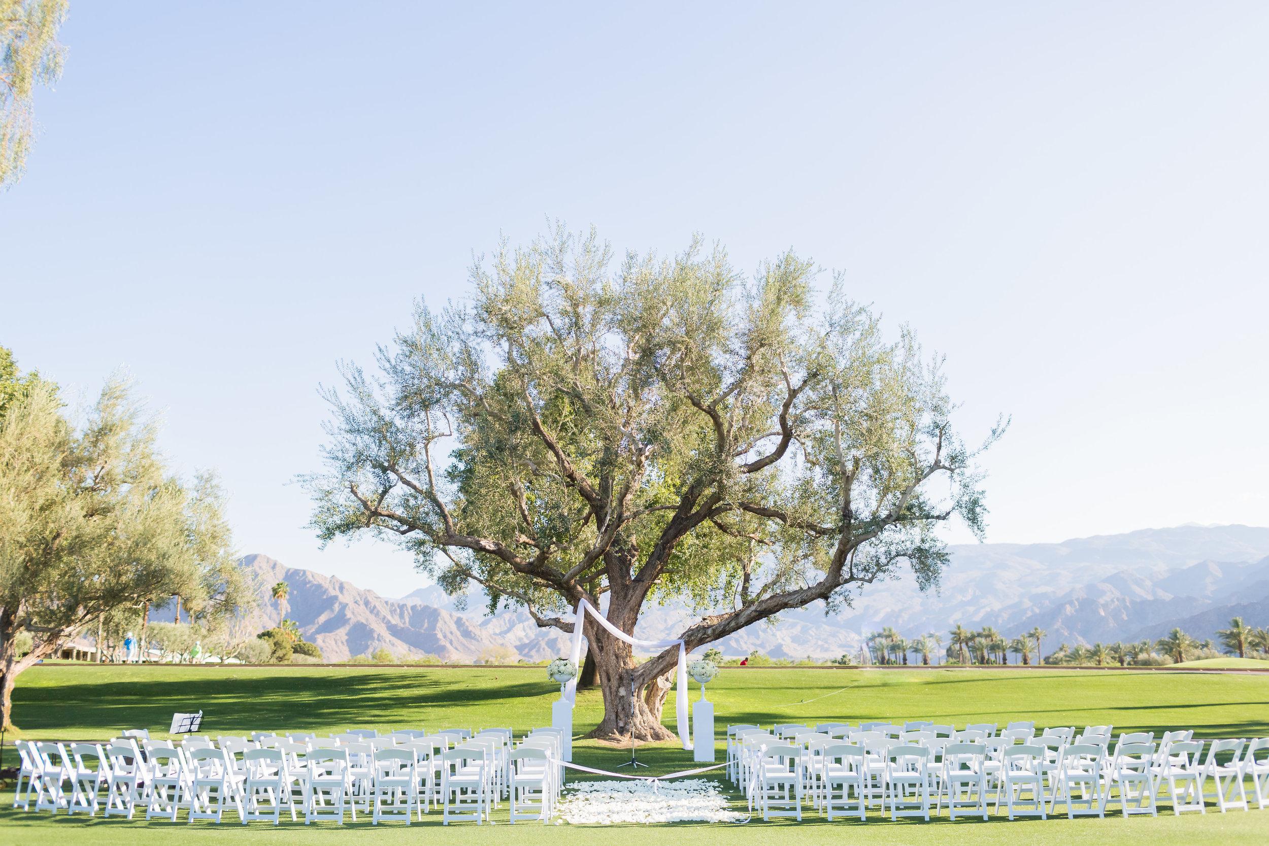 Courtney.Chris.Wedding.La.Quinta.Monocle.Project.344.jpg