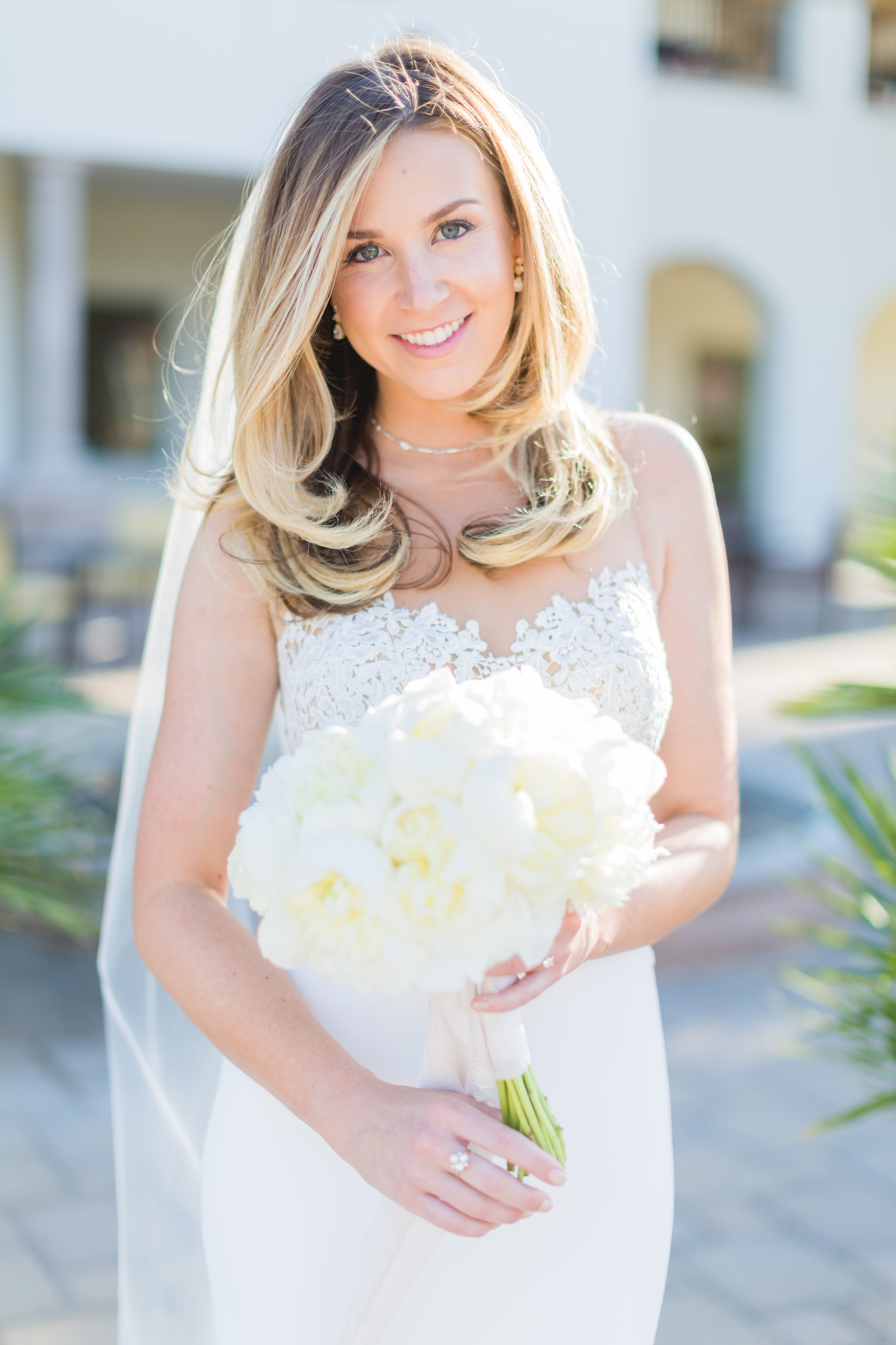 Courtney.Chris.Wedding.La.Quinta.Monocle.Project.322.jpg