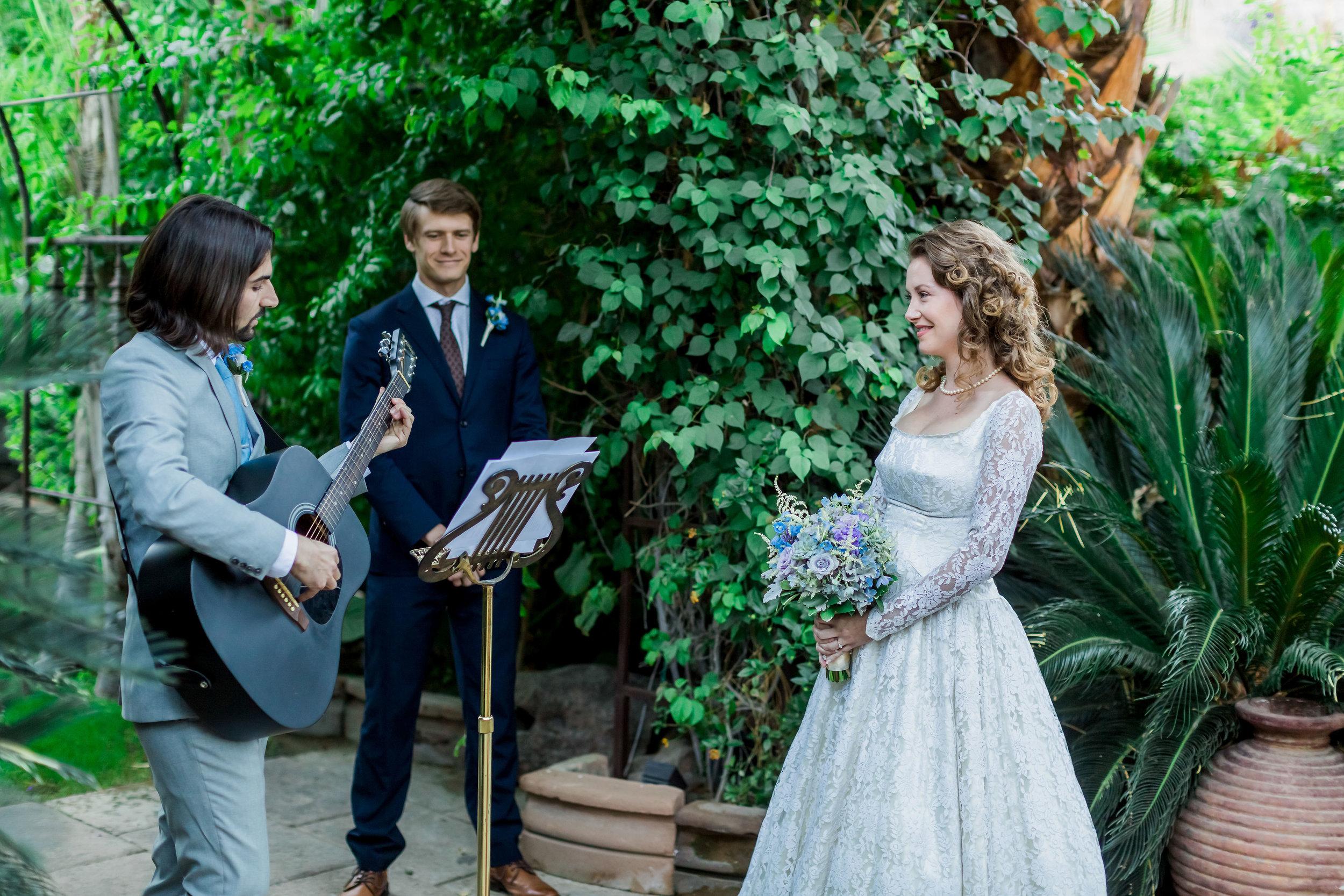 Elizabeth.Jonothan.wedding.2018.monocle.project-90.jpg
