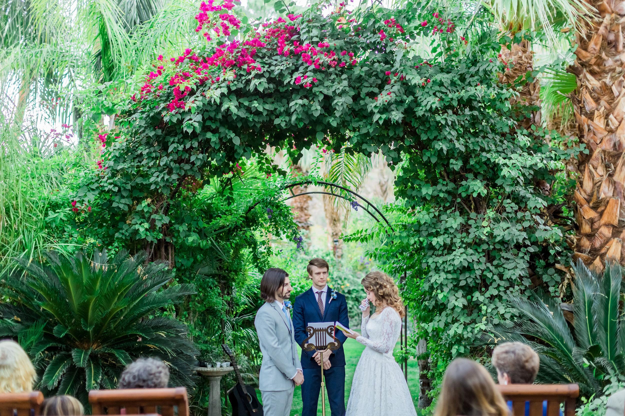 Elizabeth.Jonothan.wedding.2018.monocle.project-143.jpg