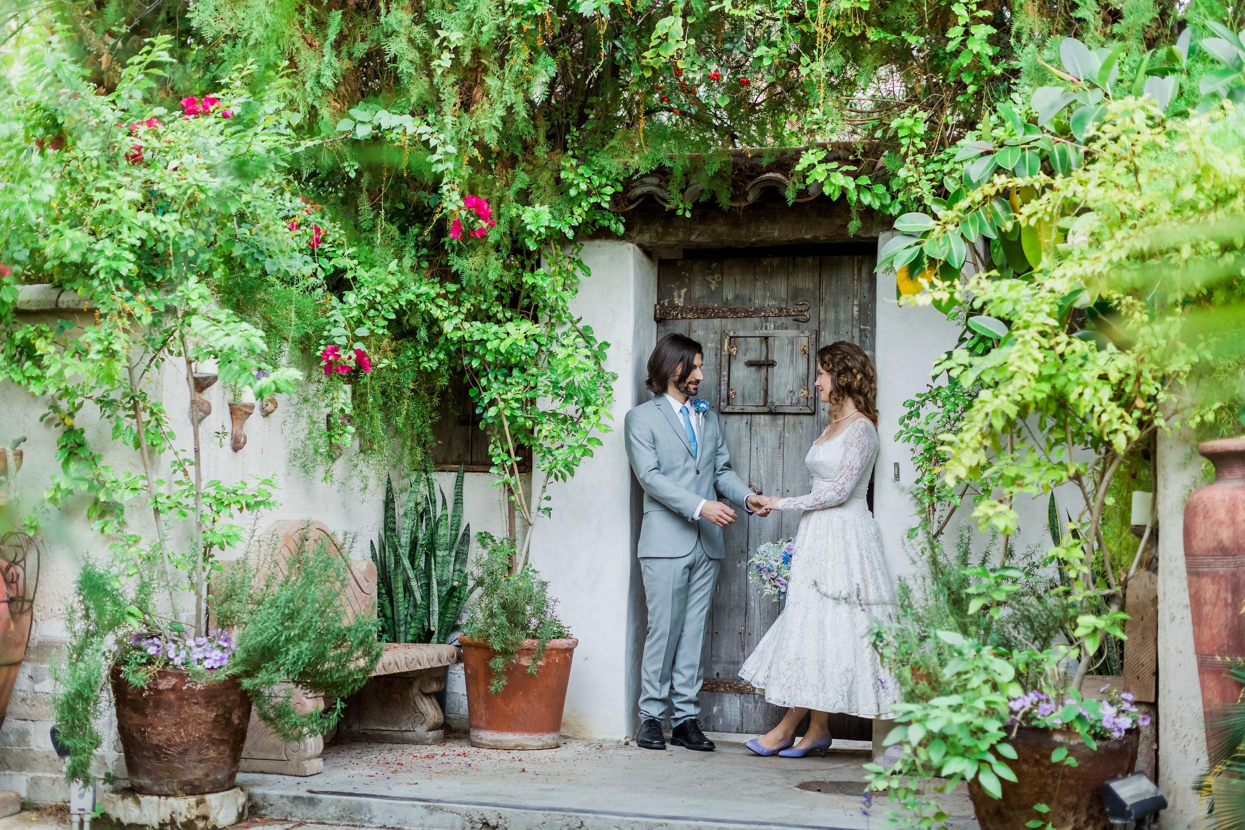 Elizabeth.Jonothan.wedding.2018.monocle.project-263.jpg