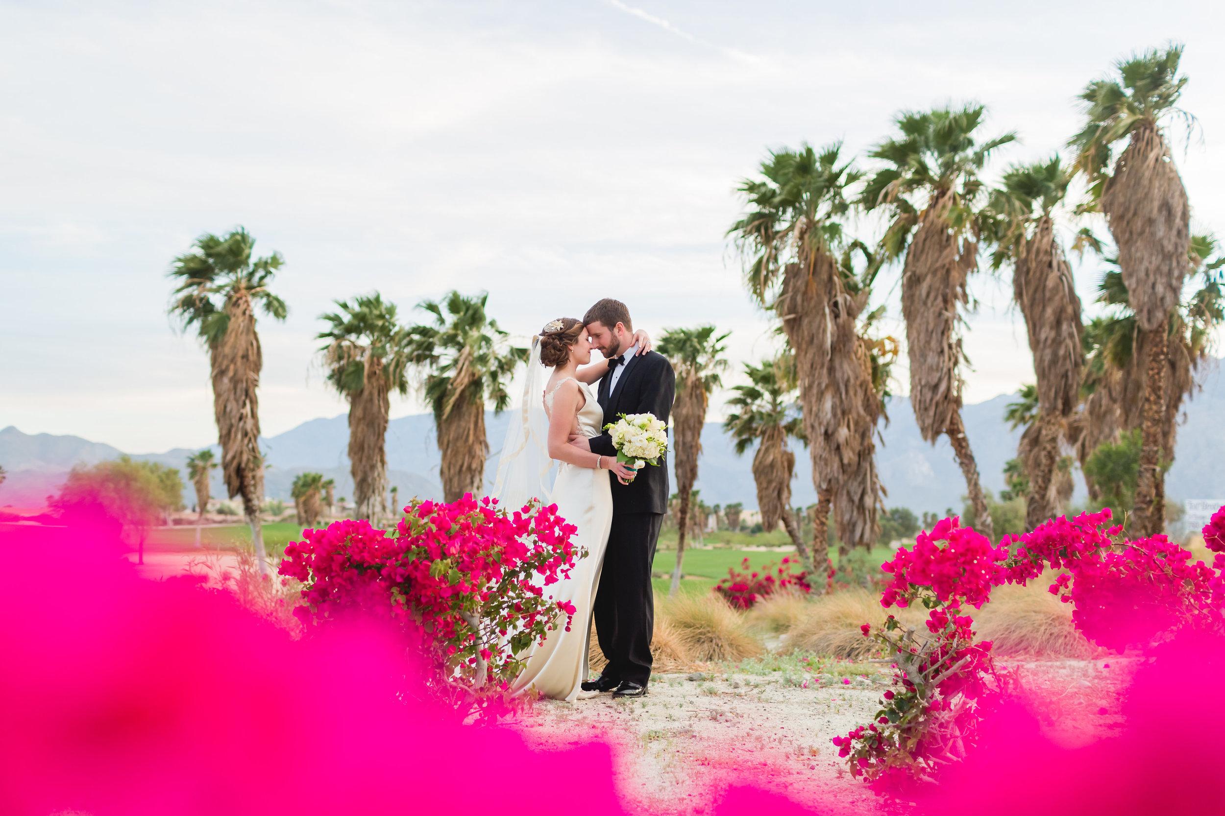 Jenn+Steve.Wedding.MonocleProject371.jpg