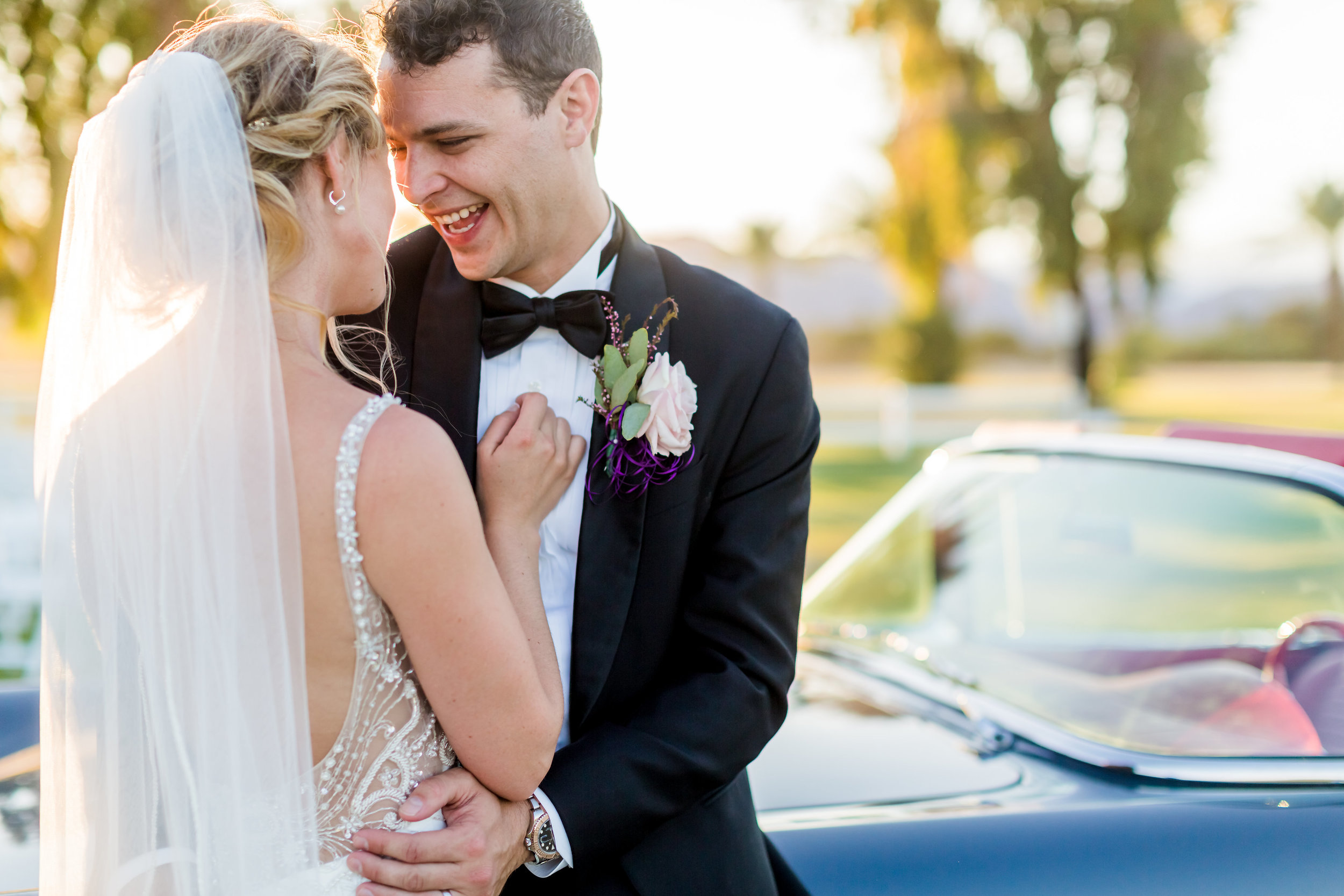 Jessica.mike.wedding.Monocle.Project-667.jpg