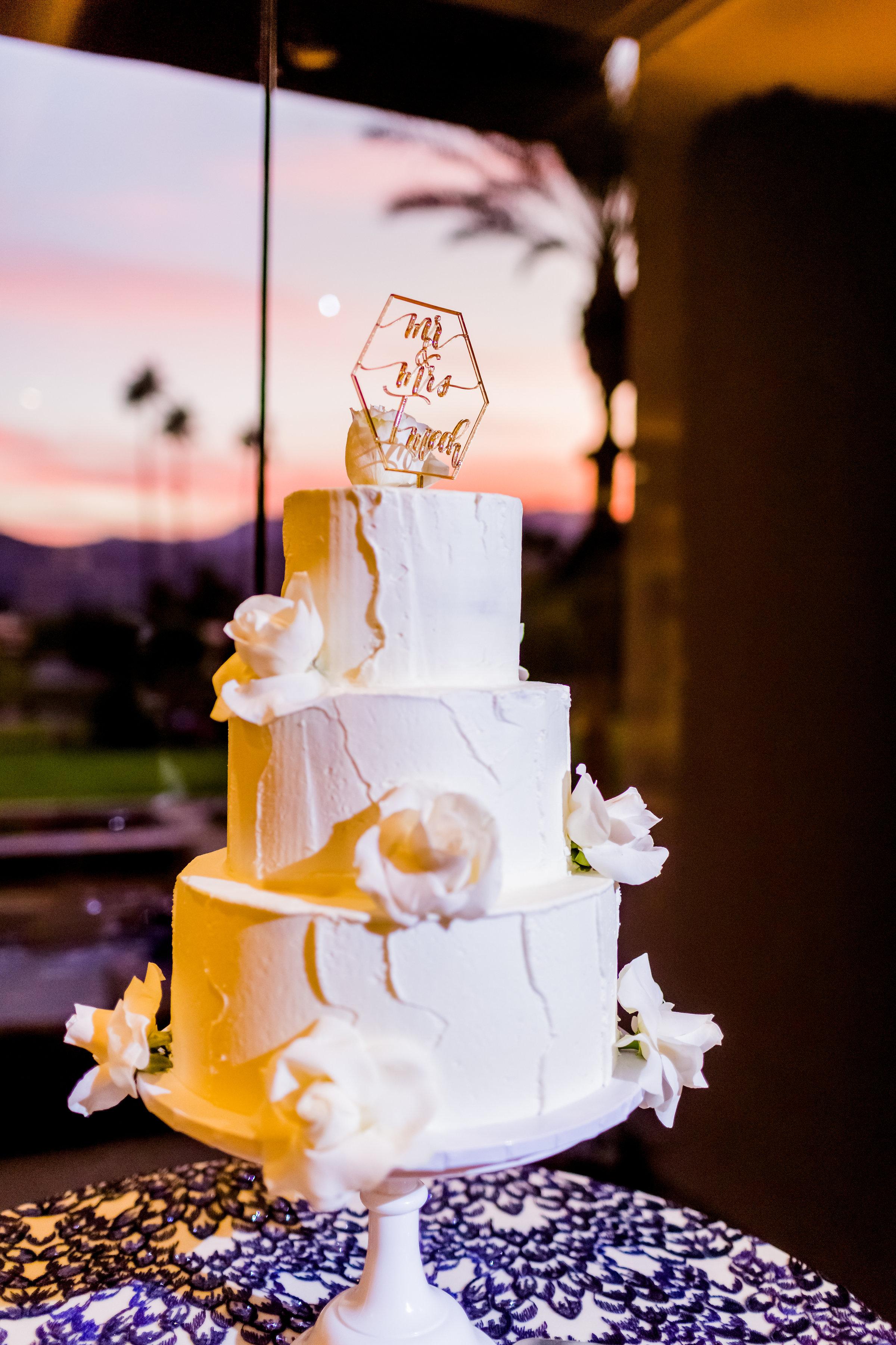Rachel.Mike.Wedding.Monocle.Project-555.jpg