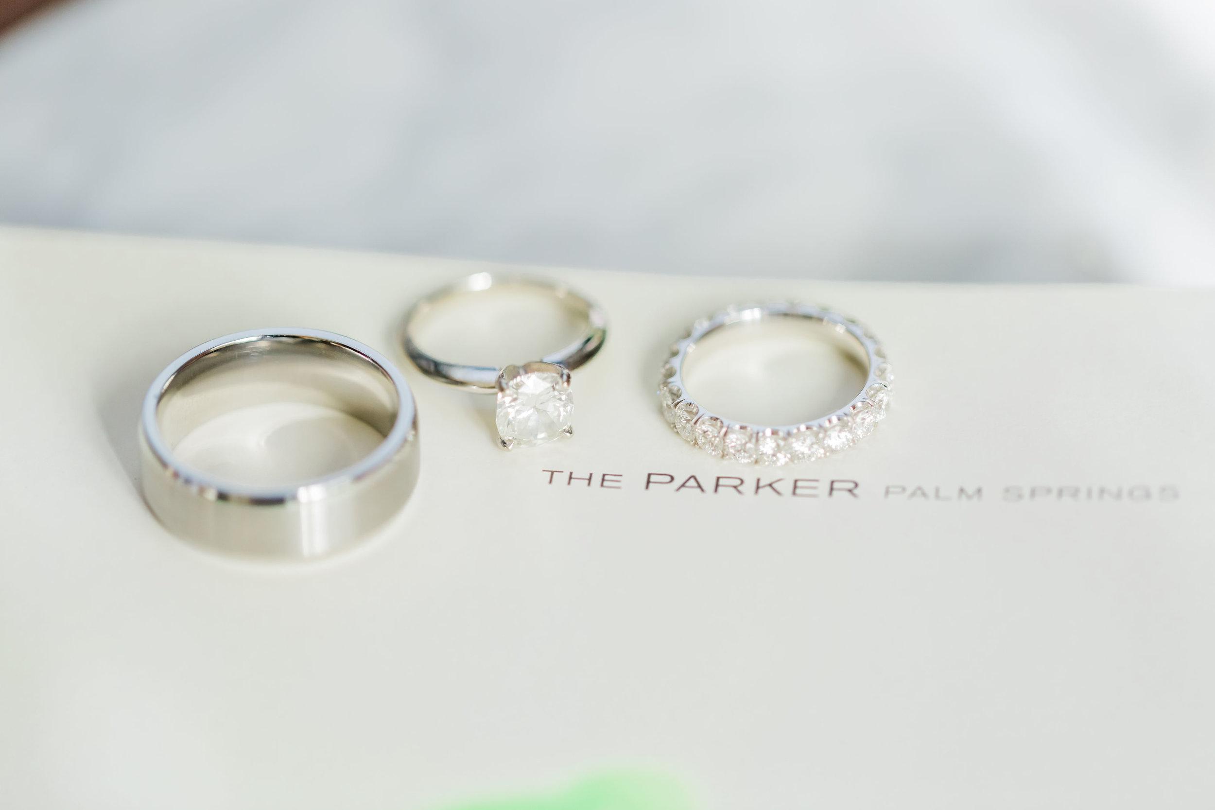 thao.chris.wedding.parker.palm.springs-8.jpg