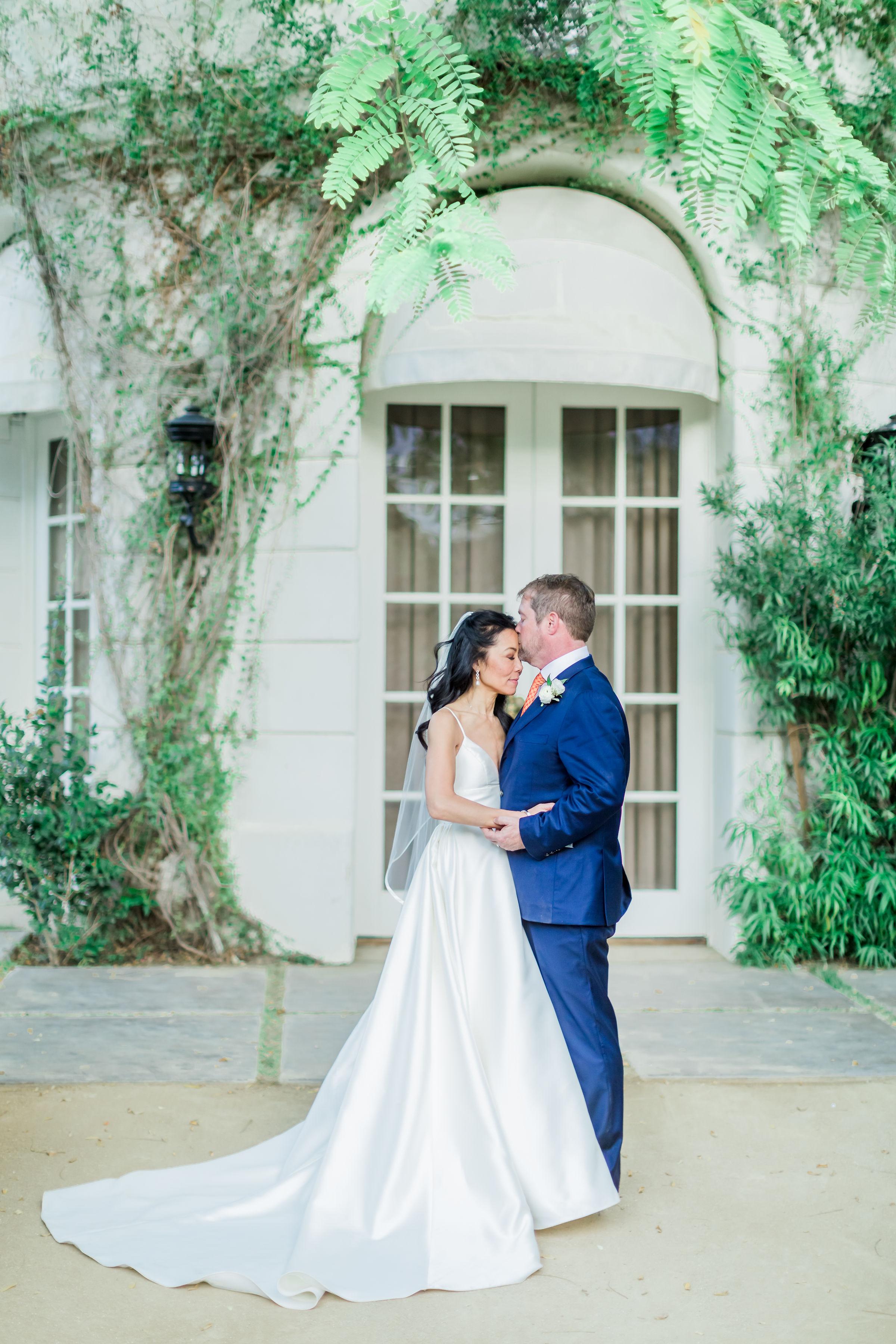 thao.chris.wedding.parker.palm.springs-673.jpg