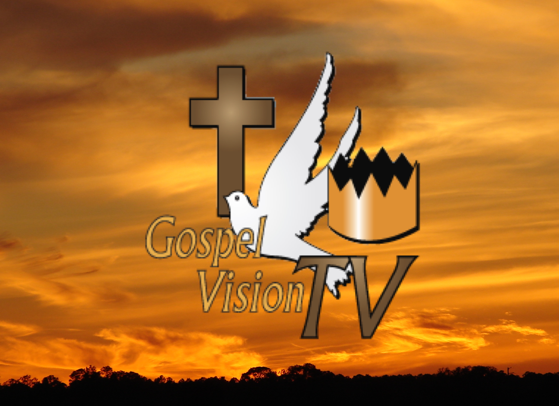 Local Christian TV for the whole Family. 48.1