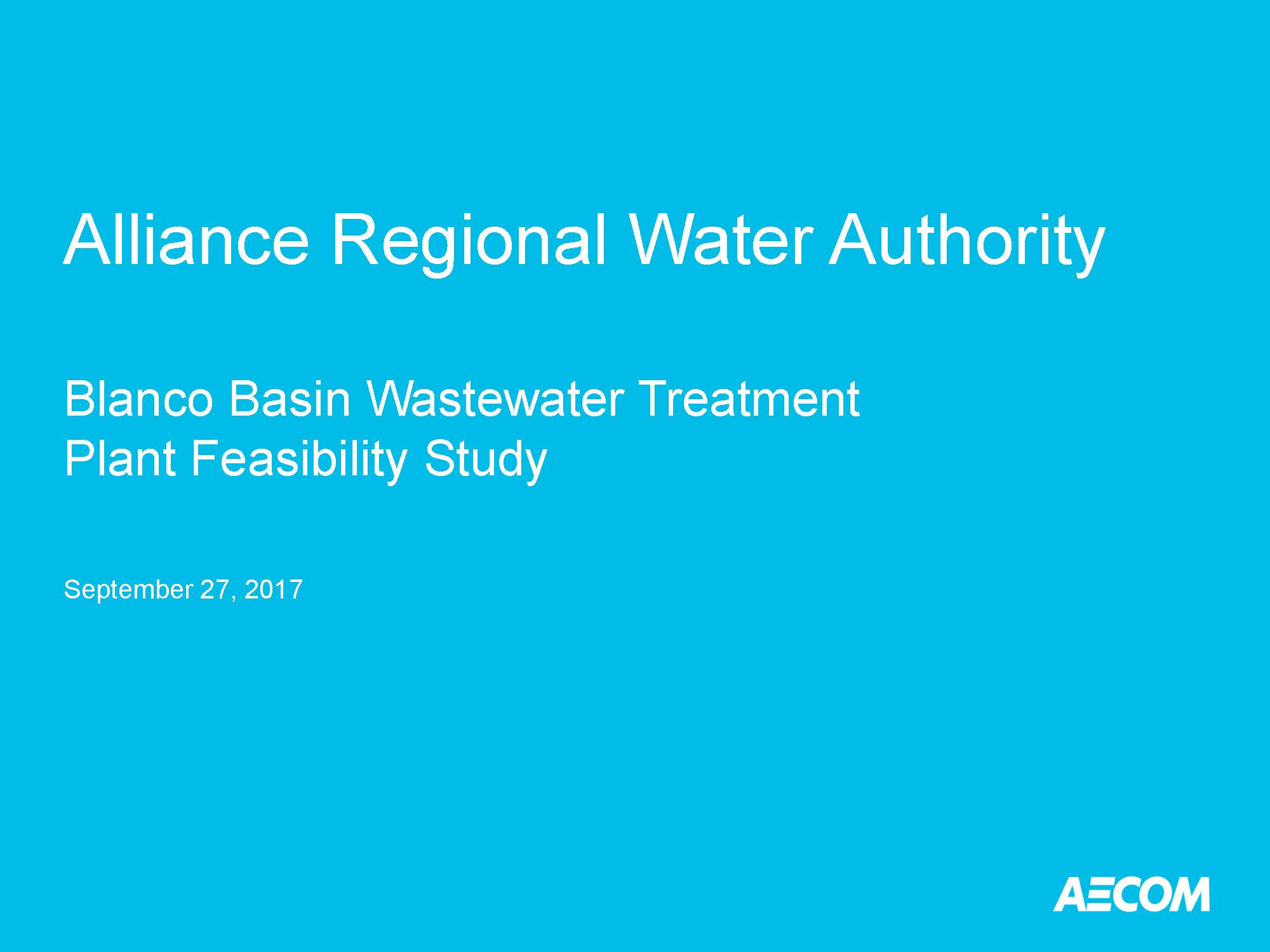 2017-09-20 Blanco Basin WWTP FS.jpg