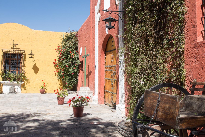 Arequipa-9.jpg