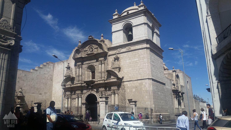Arequipa-1.jpg