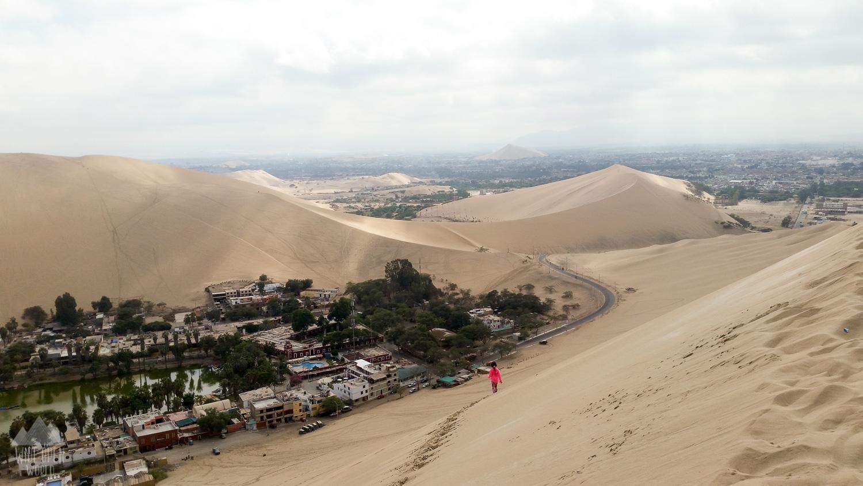 Huacachina-48.jpg