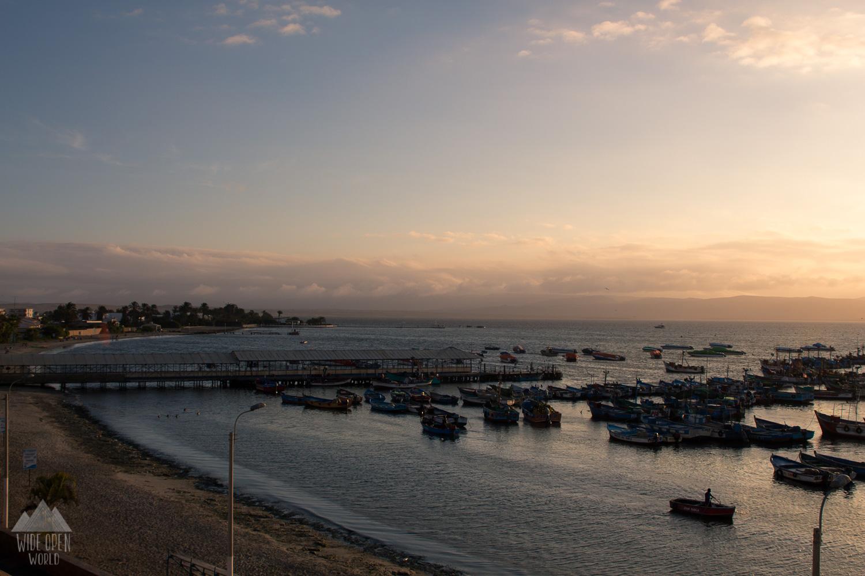 Paracas-10.jpg