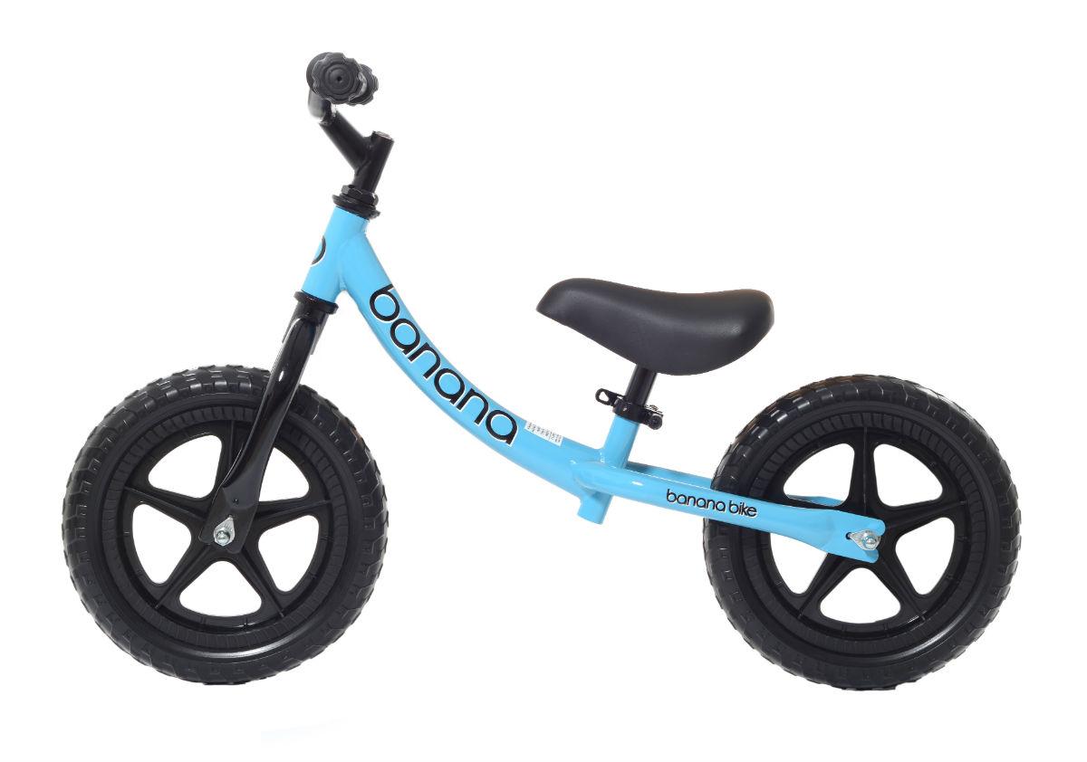 Image: banana-bike.com