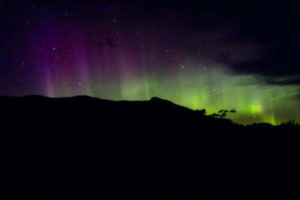 northern-lights-valemount.jpg