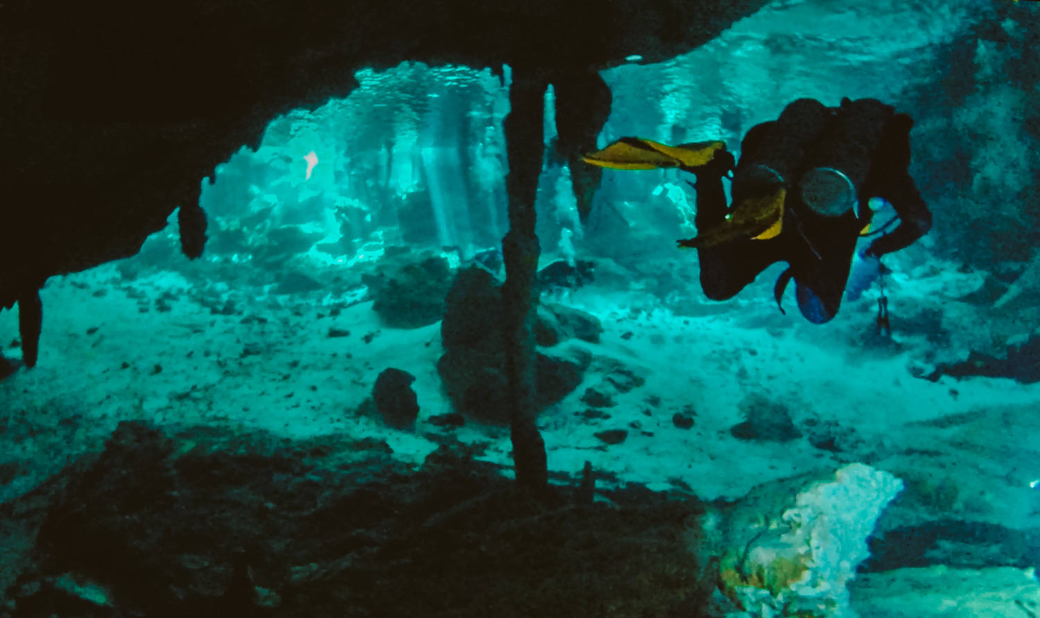 diving_mexico_cenote.jpg