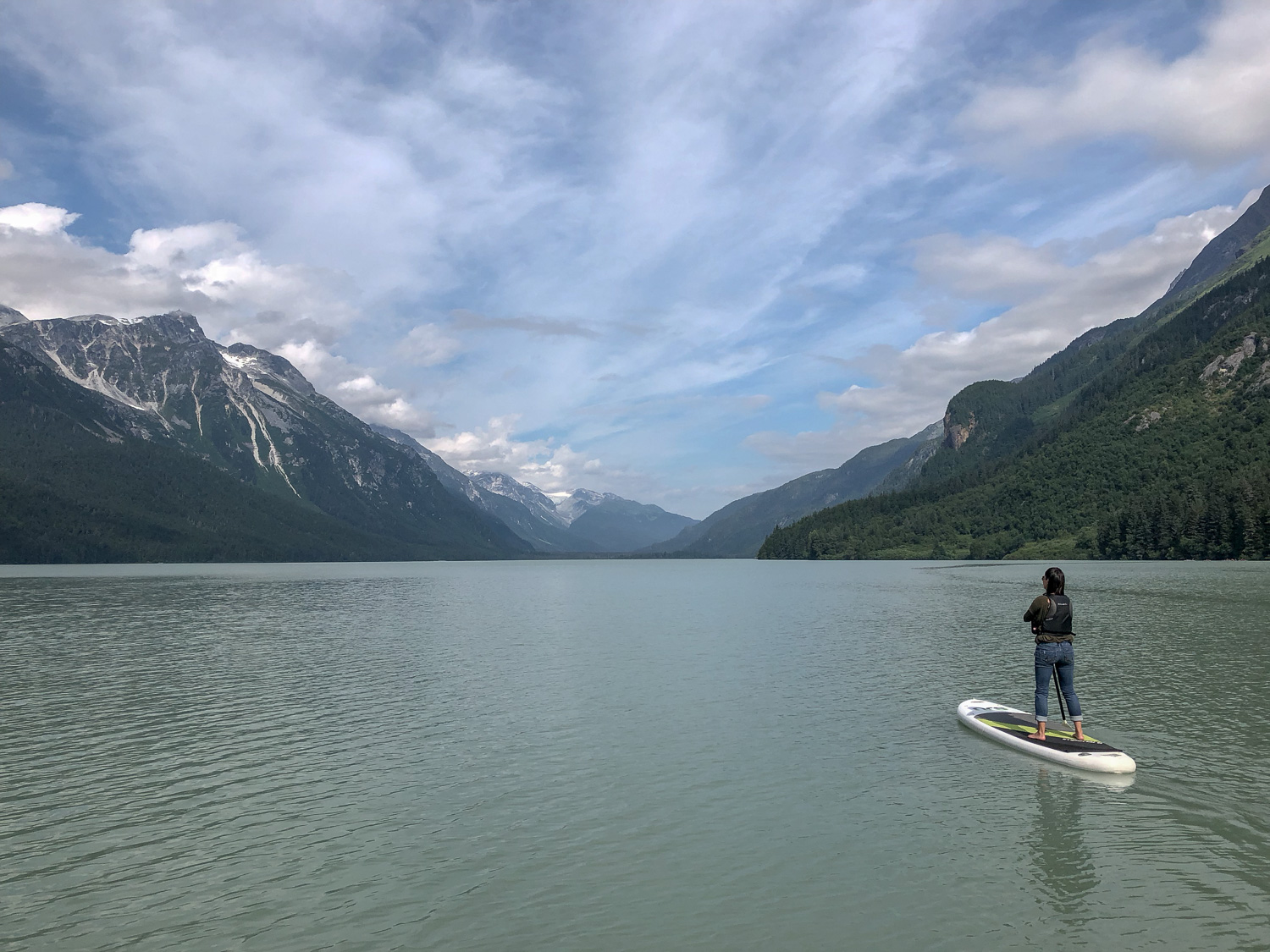 chilkoot-lake-haines.jpg