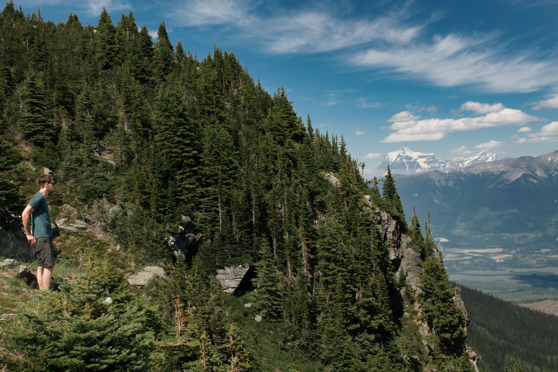 Trudeau-Mountain-33.jpg