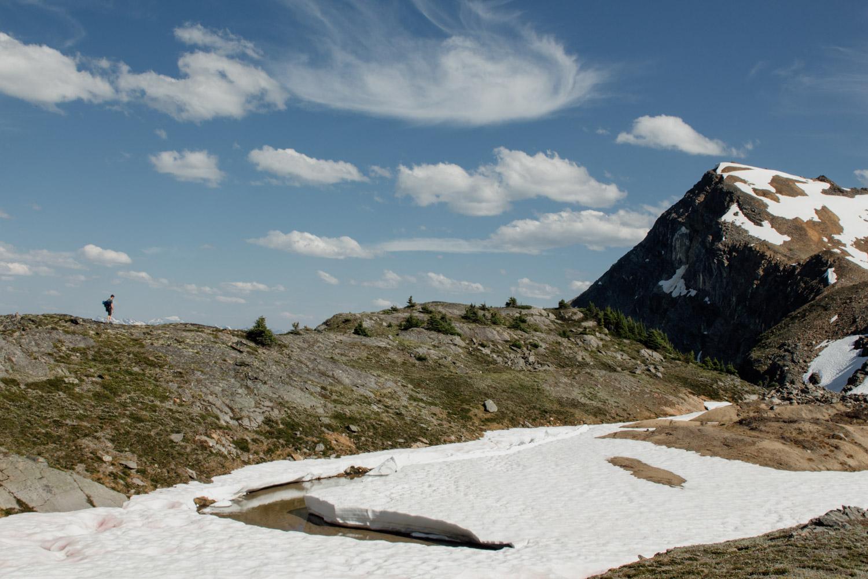 Trudeau-Mountain-36.jpg