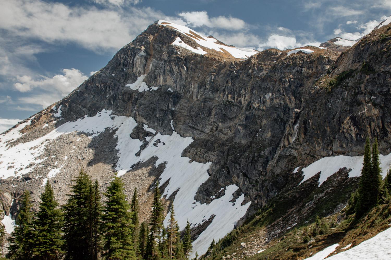 Trudeau-Mountain-ridge.jpg