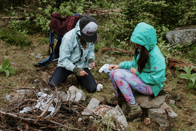 Trudeau-Mountain-6.jpg