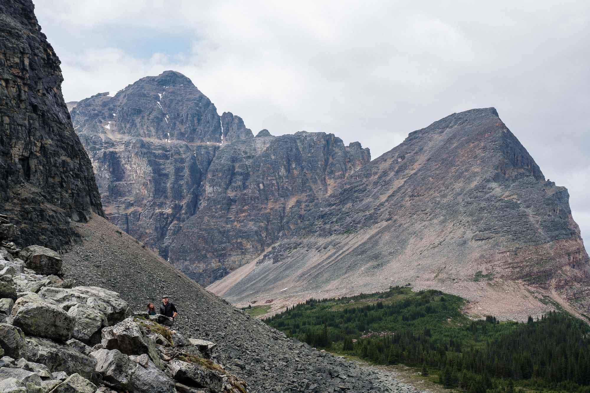 Mount-Fitzwilliam-28.jpg