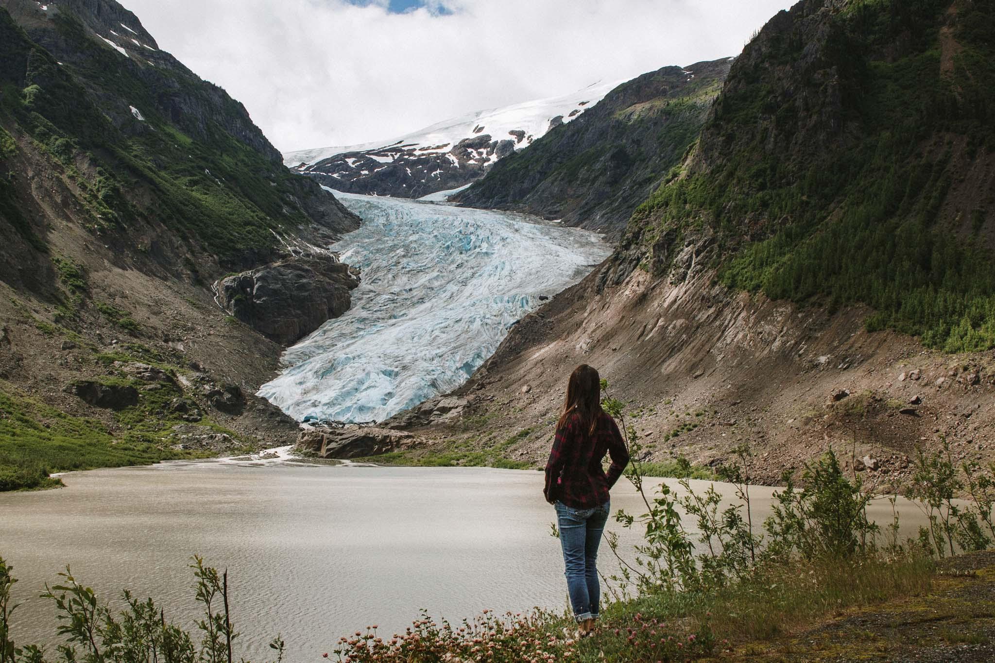bear-glacier.jpg