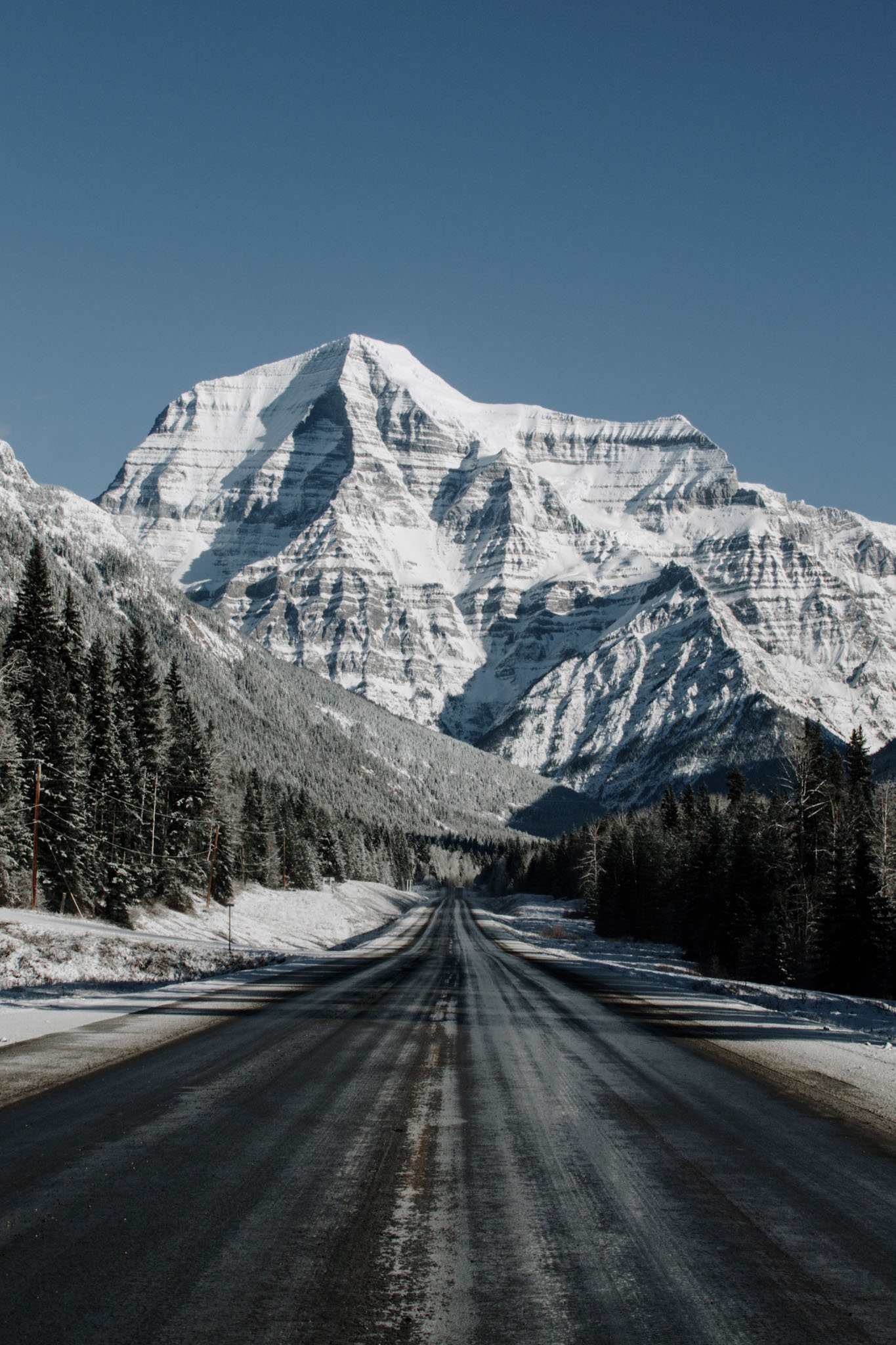 mt-robson-winter.jpg