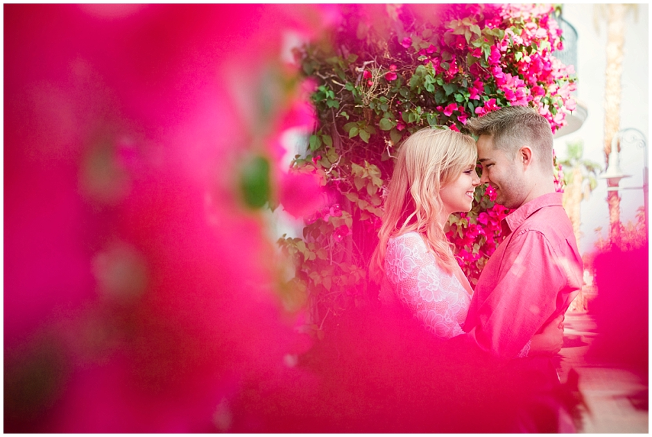 Rancho Mirage Engagement Session (5).jpg