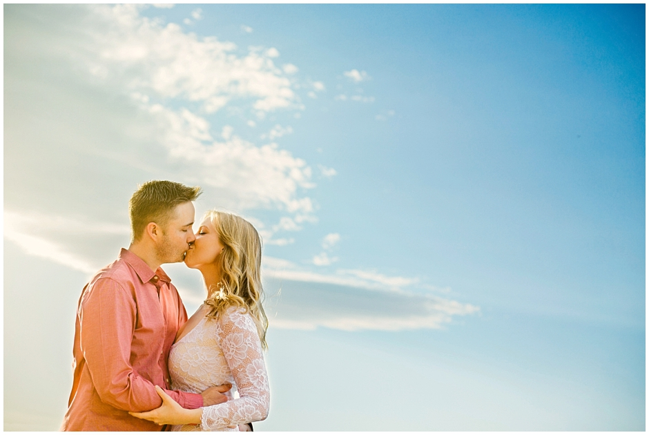 Rancho Mirage Engagement Session (9).jpg
