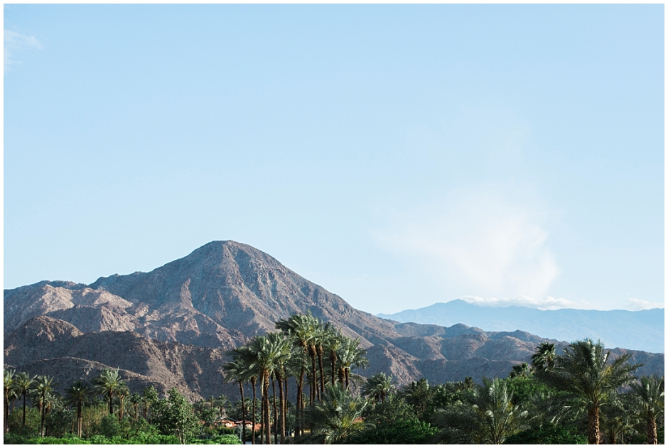 Rancho Mirage Engagement Session (10).jpg