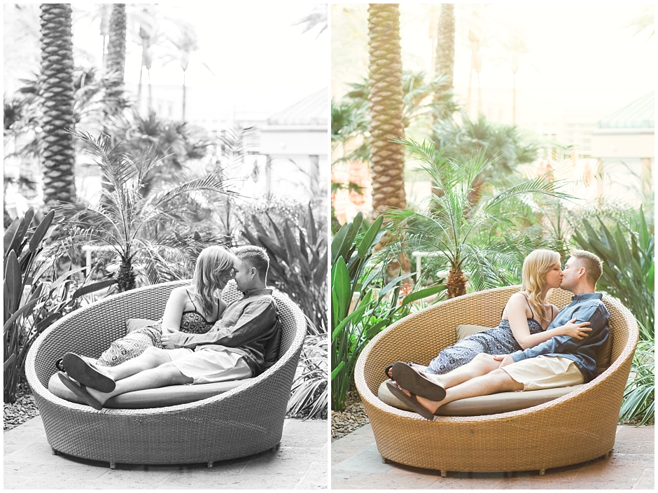 Rancho Mirage Engagement Session (12).jpg
