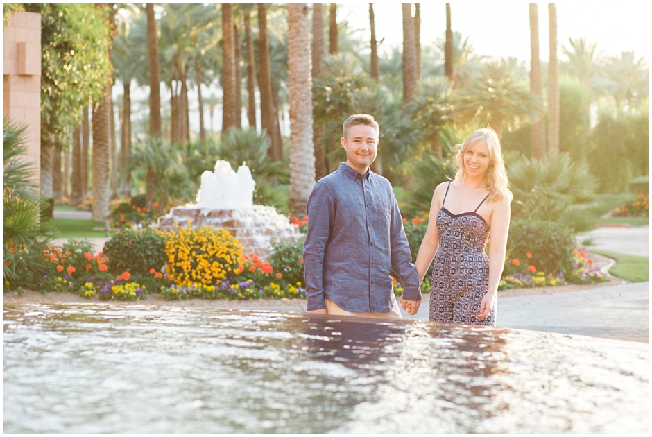 Rancho Mirage Engagement Session (14).jpg