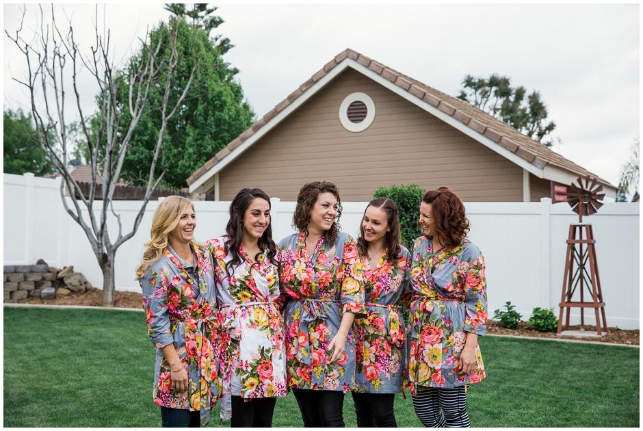 Los Rios Rancho Wedding (1).jpg