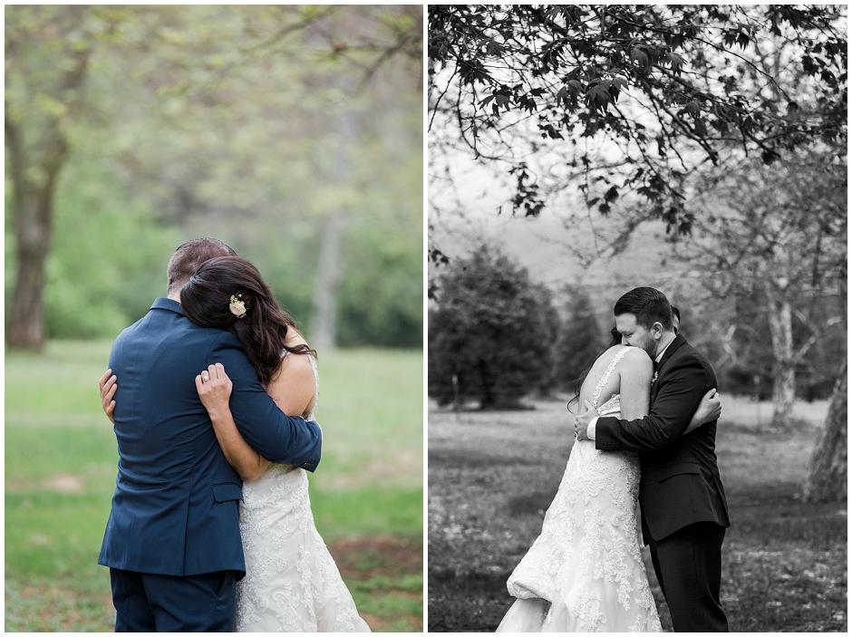 Los Rios Rancho Wedding (7).jpg