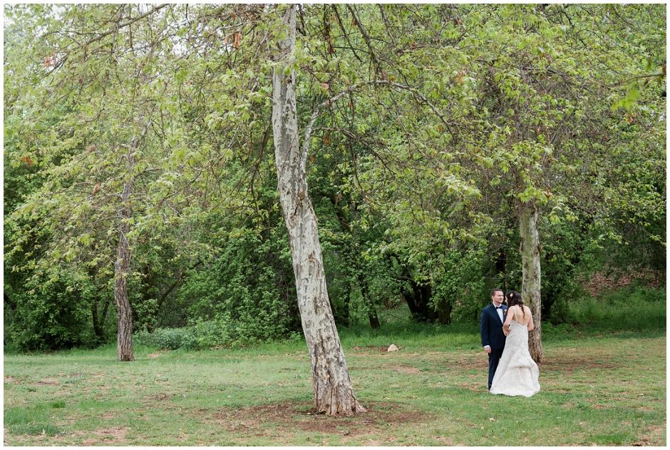 Los Rios Rancho Wedding (8).jpg